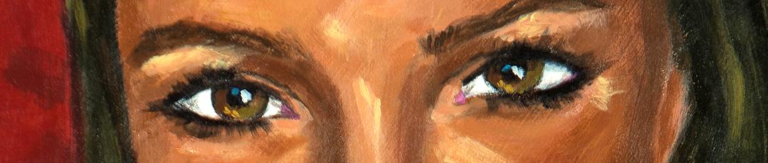 desnudos por encargo de Pictor Mulier